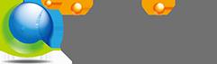 川西市(山下駅、川西能勢口駅)・猪名川町の個別指導塾 個別進学塾ipsim(イプシム)